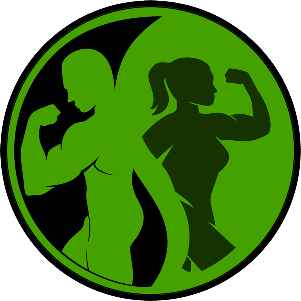 Fit Body Plan logo